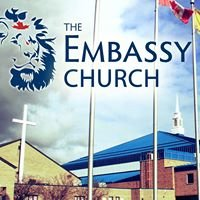 The Embassy in Oshawa