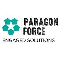 Paragon Force