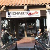 Michael's Cafe