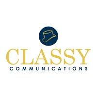 ClassyCommunications
