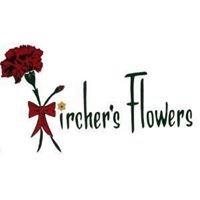 Kircher's Flowers Inc.  Paulding, OH