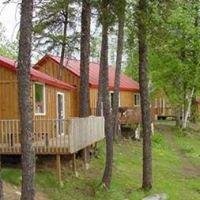 Cobb Bay Lodge
