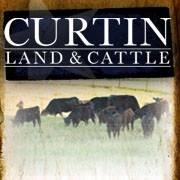 Curtin Land & Cattle