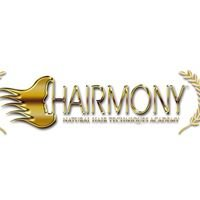 HAIRmony Natural Hair Techniques Academy