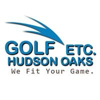 Golf Etc. Hudson Oaks