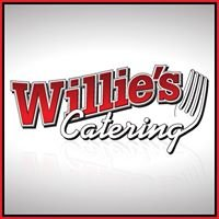 Willie's Catering