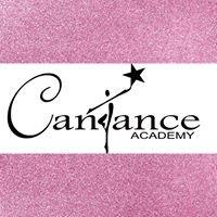 Candance Academy