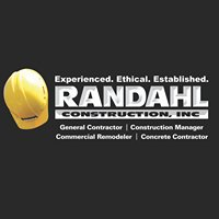 Randahl Construction, Inc.