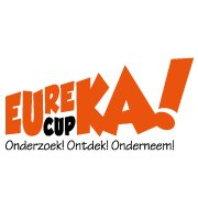 Eureka!Cup
