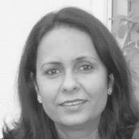 Dimpi Mittal, Realtor Re/Max Enterprises and Re/Max of Naperville