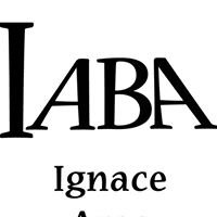 Ignace Area Business Association