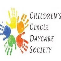 Children's Circle Daycare Society