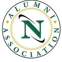 Northwest State Community College Alumni & Friends