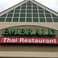 Emerald Thai Restaurant