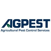 Agricultural Pest Control Services