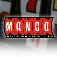 Manco Automatics