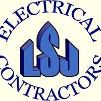 LSJ Electrical Contractors, LLC