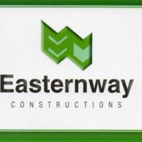 Easternway Constructions