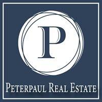 Peterpaul Real Estate Agency