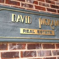 David Ingram Real Estate, Inc.