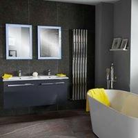 The Bathroom Studio