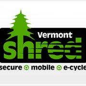 Vermont Shred LLC