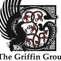 The Griffin Group