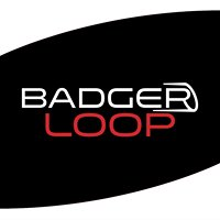 Badgerloop