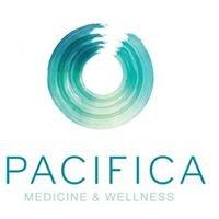 Pacifica Medicine & Wellness