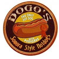 Dogo's