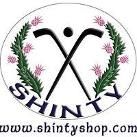 ShintyShop.com