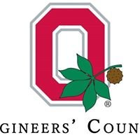 Engineers' Council at The Ohio State University
