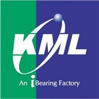 KML Bearing & Equipment Ltd