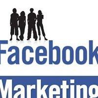 Munhall News Watch Social Media Marketing