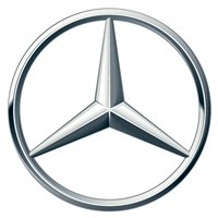 Mercedes-Benz Research and Development India Private Limited