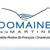Domaine de la Martine