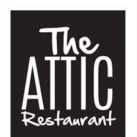 The Attic Restaurant