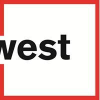 West Unified Communications Services Canada, Inc.