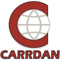 Carrdan Preservation Supplies