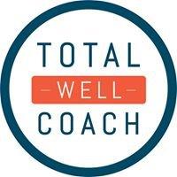 TotalWellCoach.com