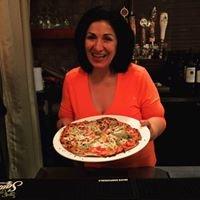 Rosina's Italian Restaurant - Santaluz