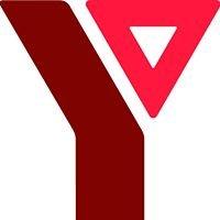 South Health Campus YMCA