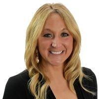 Erin Moreno, Merritt Real Estate Professionals