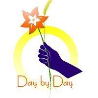 Day By Day - Brain Injury Workcenter