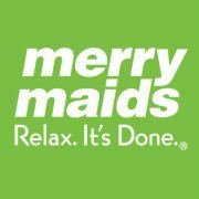 Merry Maids of Vienna and McLean, VA