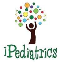 iPediatrics