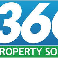 360 Property Solutions