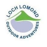 Loch Lomond Outdoor Adventures