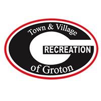 Groton Recreation