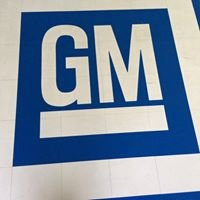 General Motors Powertrain